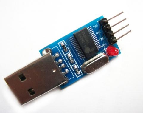 串口com口 usb-ttl rs-232 rs-485 不同标准 区别